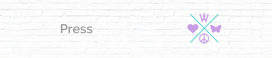 livlovelyrics-websiteheader-press