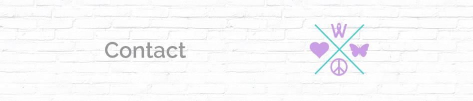 livlovelyrics-websiteheader-contact