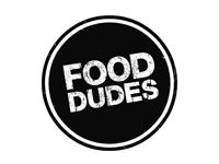 FoodDudes