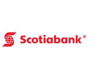 LogosForWeb-CurtainCall-ScotiaBank