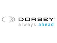 LogosForWeb-Dorsey
