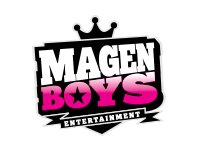 MagenBoys