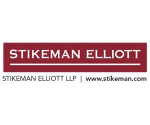 Stikeman2