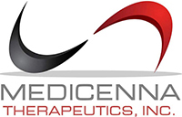 medicennatherapeutics-new