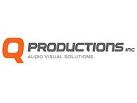 qproductions