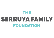 serruya-new
