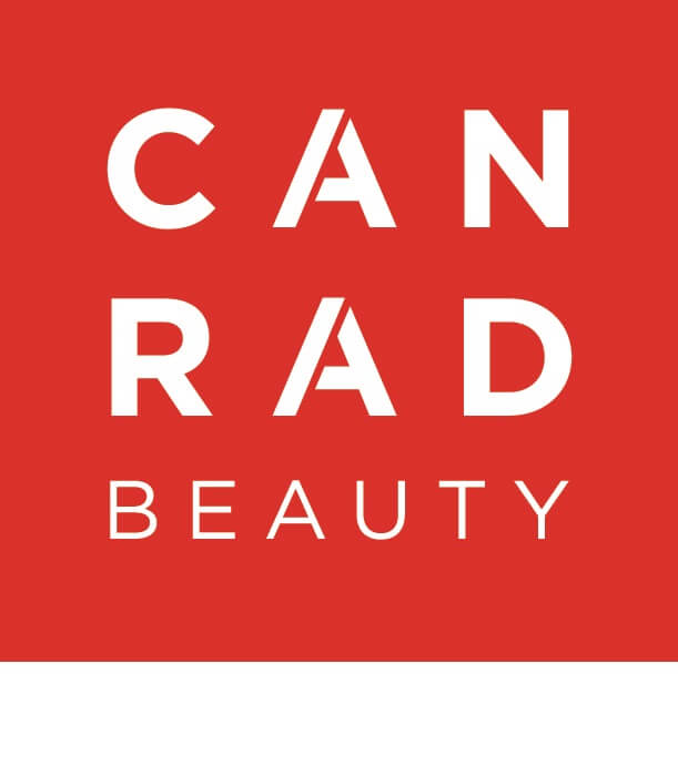Canrad Logo